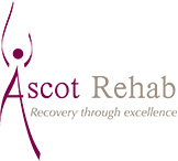 Ascot Rehabilitation Therapy