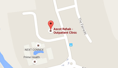 Harley Street Outpatient Clinic