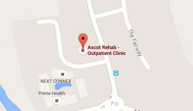 Wimpole Street Outpatient Clinic