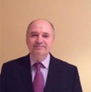 Dr Farid Munim