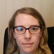 Sarah Sirilli