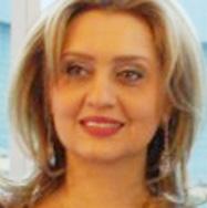 Maha Ali