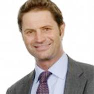 Dr Geoffrey Cloud