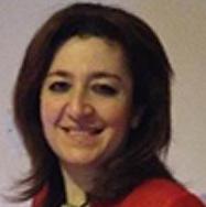 Zena AL Ugaily