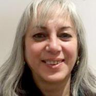 Zahra Sanduk