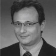 Prof. Marios Papadopoulos