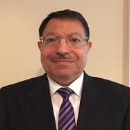 Dr Hamid Sultan