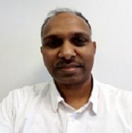 Dr Vijay Kolli