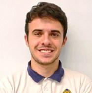 Giulio Palma