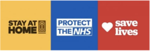 Protect The NHS - Ascot Rehab, London