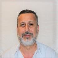 Mohammed Al-Jassim